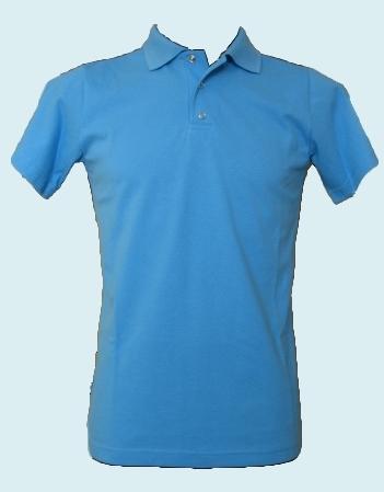 Koszulki POLO! Również jako mundurek!!