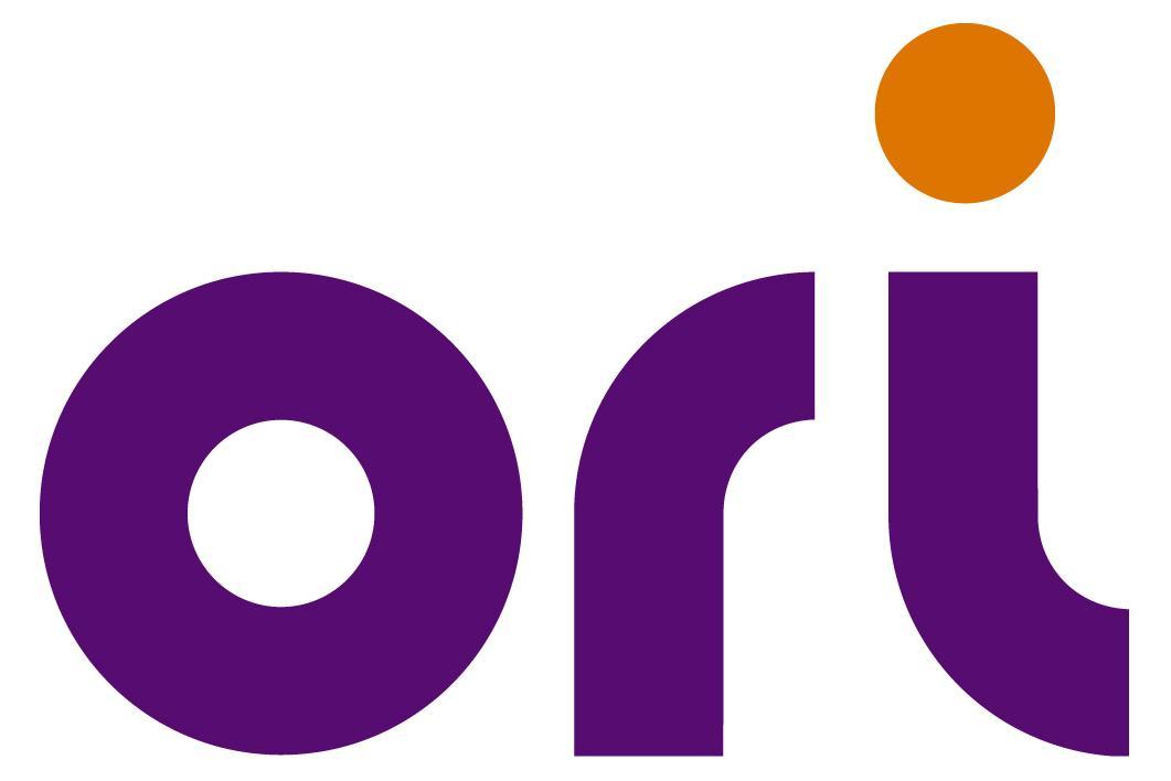 SAUNET Generalny Dystrybutor Marki Ori