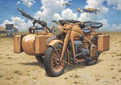 kupię stare cześci i motocykle