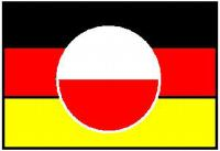 Germanistyka; prace i tłumaczenia