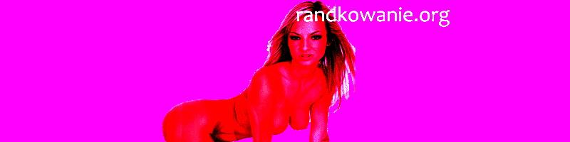 Ogłoszenia erotyczne - Randkowanie.org