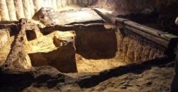 Badania, nadzory archeologiczne