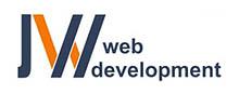 Tworzeie stron www, aplikacje, grafika