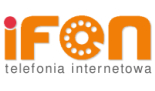 Tania Telefonia Internetowa
